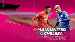 7-Alasan-Manchester-United-Akan-Mengalahkan-Chelsea-Berdasarkan-Statistik