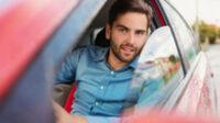 5-Pilihan-Mobil-untuk-Anak-Muda-yang-Terlihat-Trendy
